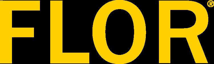 Flor® México logo